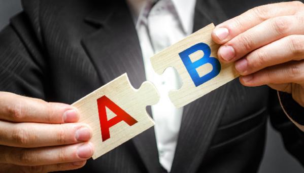 a/b testing for your job descriptions