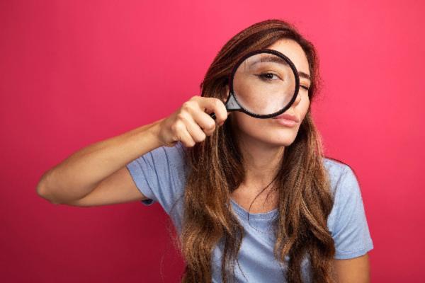 identify skills qualifications in job descriptions
