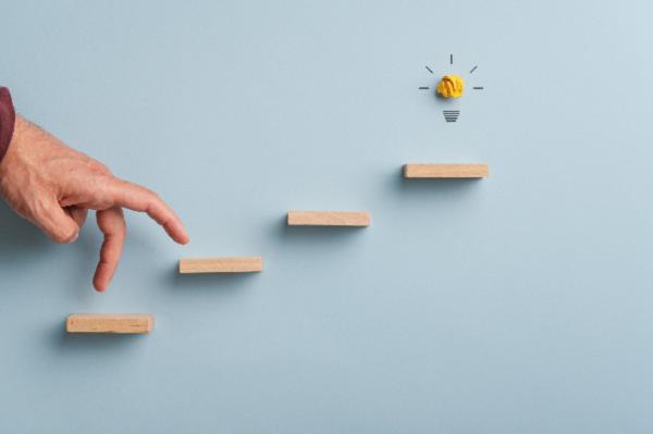 standarise your job description process