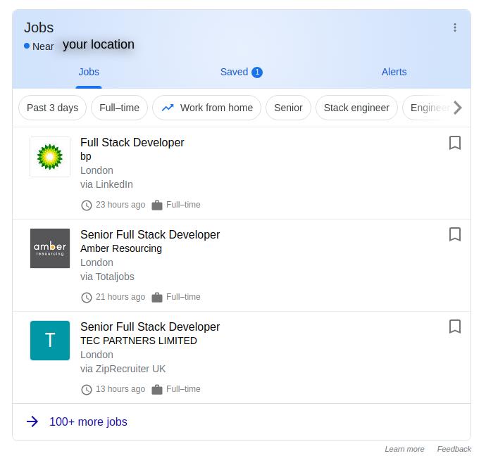 full-stack-developer-jobs-Google-Search